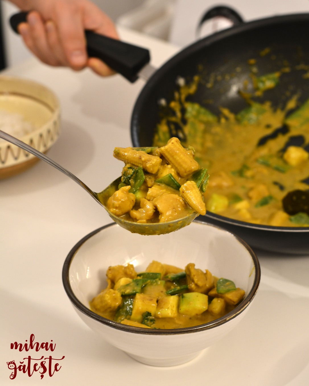 curry fb 1